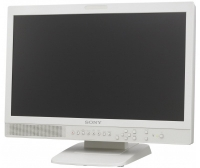 Медицинский монитор Sony LMD-2110MD