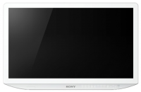 Медицинский монитор Sony LMD-2760MD